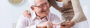 phoenix arizona assisted living personal assessment