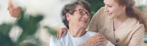Phoenix Arizona Assisted Living Placement