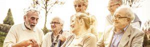 phoenix arizona assisted living placement meet