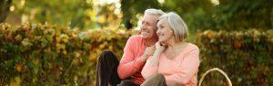 phoenix arizona assisted living price negotiation