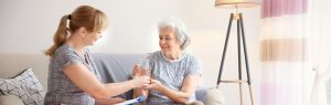 phoenix arizona senior living placement advisors