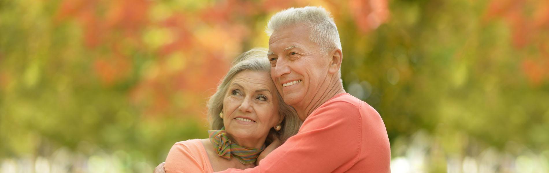 ahwatukee arizona assisted living senior placement