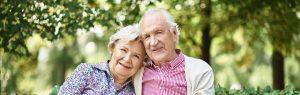 avondate arizona senior living care placement