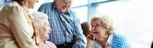 carefree arizona assisted living senior services placement