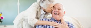 cave creek arizona assisted living senior care placement