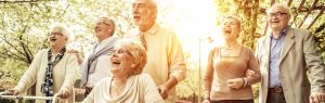 chandler arizona assisted living senior placement specialists