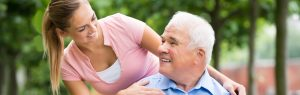 glendale arizona assisted living senior placement guidance