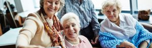 mesa arizona assisted independent living senior placement