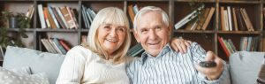 peoria arizona senior assisted living placement agency